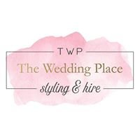 The Wedding Place Perth