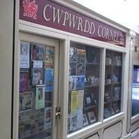 Cwpwrdd Cornel, Llangefni
