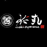 K's Sushi (Sushi Experience)