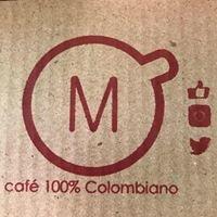 Momentto Café
