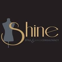 Shine Style & Image Consultancy