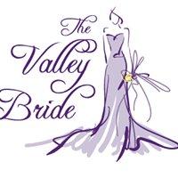 The Valley Bride