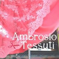 Antonio Ambrosio Tessuti