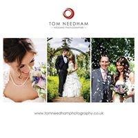 Tom Needham Photography