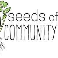 Seeds of Community
