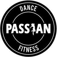Passian - Dance Fitness