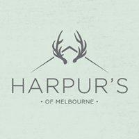 Harpur's of Melbourne