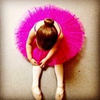 Bovingdon Ballet Academy