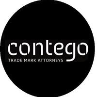 Contego Trade Mark Attorneys