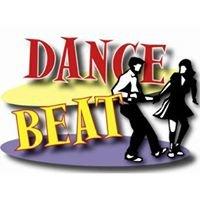 Dance Beat : Principal Ray Plumridge
