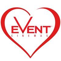 Event Cinemas Albany