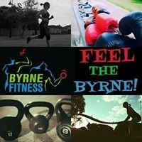 Byrne Fitness