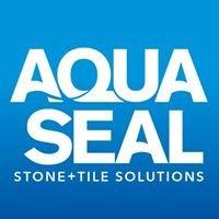 AquaSeal STS