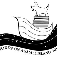Waiheke Literary Festival