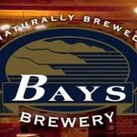 Bays Brewery