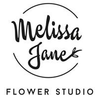 Melissa Jane Flower Studio