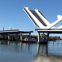 Whangarei Harbour Cruises