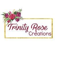 Trinity Rose Creations
