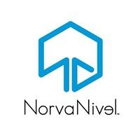 NorvaNivel Australia