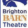 Brighton Barn Theatre