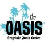 Grayslake Oasis