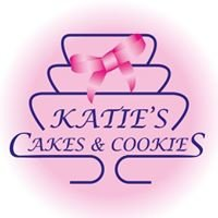 Katie's Cakes and Cookies Sydney