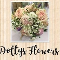 Dottys- Floristry and Venue Dressing