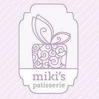 Miki's Patisserie