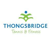 Thongsbridge Tennis and Fitness