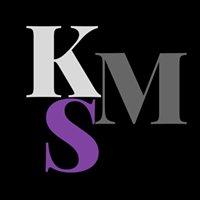 Kirsty Milligan - Stylist