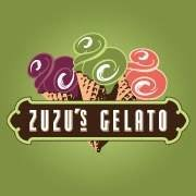 Zuzu's Gelato NZ