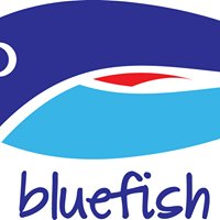 Bluefish Towels