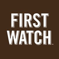 First Watch - OSU