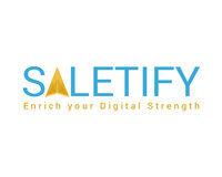 Saletify