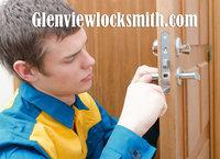 Glenview Locksmith