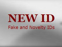 New Ids Fake IDs and License maker Firm Ohio USA