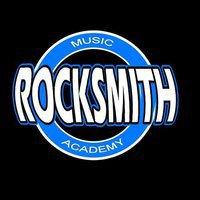 Rocksmith Music Academy