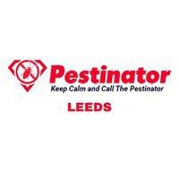 Pestinator Leeds