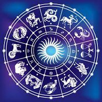 Good astrologer vastu in Mumbai