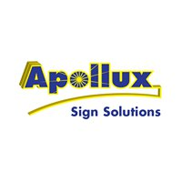 Apollux Sign Solutions
