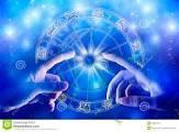 Famous astrologer vastu in Bangalore
