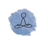 Перші курси медитації у Львові