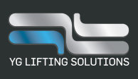 YG Lifting Solutions Pty Ltd.