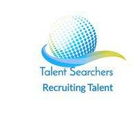 Talent Searchers India