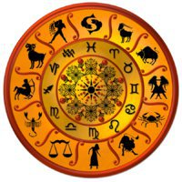 Good astrologer vastu in Chennai