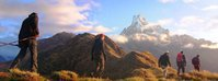 Nepal Planet Treks and Expedition