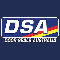 Door Seals of Australia