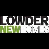 Lowder New Homes - StoneyBrooke Plantation