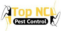 Top NC Pest Control