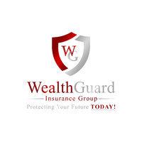 WealthGuard Insurance Group LLC.